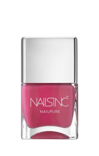 nails-inc-nail-pure-polish-regents-park