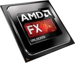 AMD FX-6300 - Procesador (AMD FX, 3,5 GHz, Socket AM3+, PC, 32 NM, FX-6300)