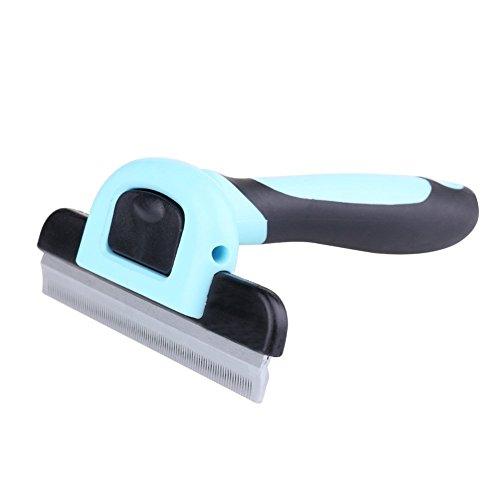 pet-deshedding-tool-dog-grooming-comb-ucmda-professional-shedding-brush-for-small-medium-large-dogs-