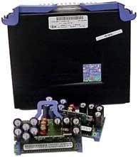 IBM P3Tann Xeon 500MHz 2MB PROC F/8680