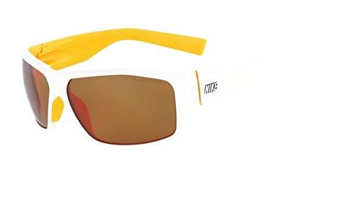 Nike Sonnenbrillen EV0714 Expert P Expert P 184