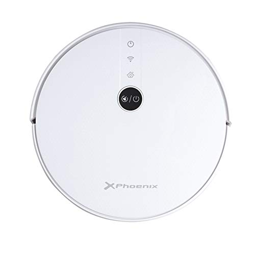 Phoenix Technologies Cleanbot360 -
