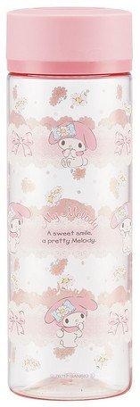SKATER Sanrio My Melody schlichtes Design Blow Flasche PDC4
