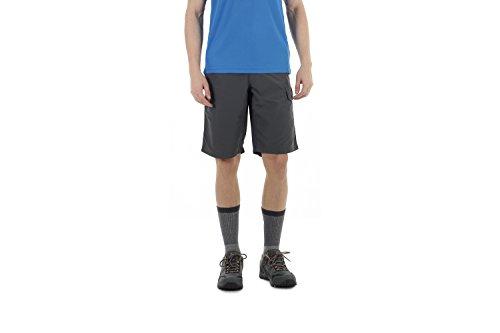 mc-kinley-mens-shorts-grey-grey-size54