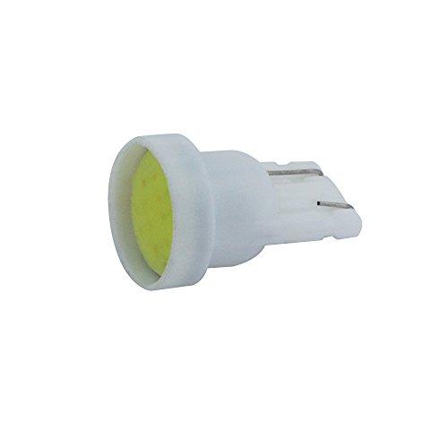 thg-fehlerfreie-t10-w5w-194-24w-cob-led-auto-innen-wedge-bulb-signallampe-day-light-12v