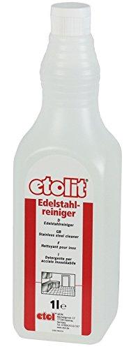 acero-inoxidable-limpiador-etolitr-fluida-productos-de-limpieza-para-superficies-de-acero-inoxidable