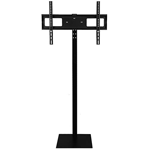 TV Display Stand Portable Floor Stand Höhe Adjustable Mount für Flat Panel LED LCD Plasma Screen 32