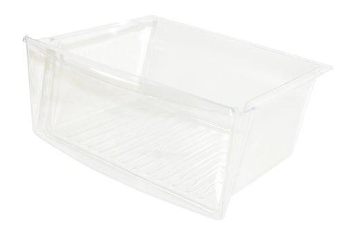 Maytag Kühlschrank Gefrierschrank Pfanne Crisper Teilenummer des Herstellers: 481201222463