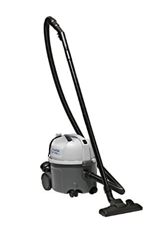 Nilfisk VP300 Powerful Commercial Tub Vacuum
