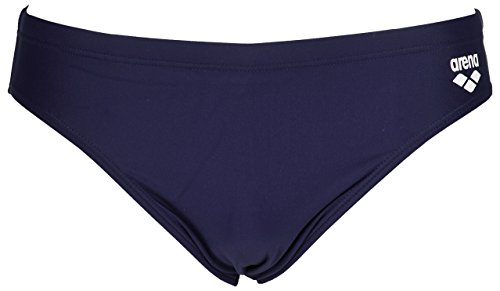 Arena Dynamo brief, Maillot homme, Homme, M Dynamo Brief