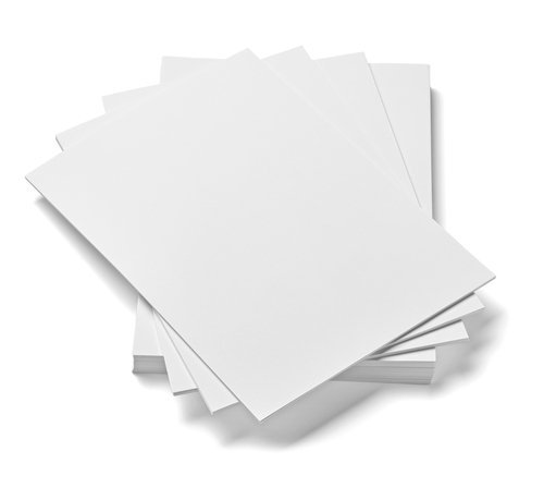 hcp-card-a4-250-gsm-card-white-pack-of-100-sheets