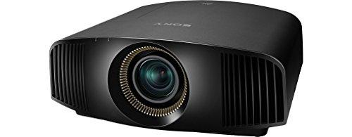 Sony VPL-VW500ES Projektor - 7