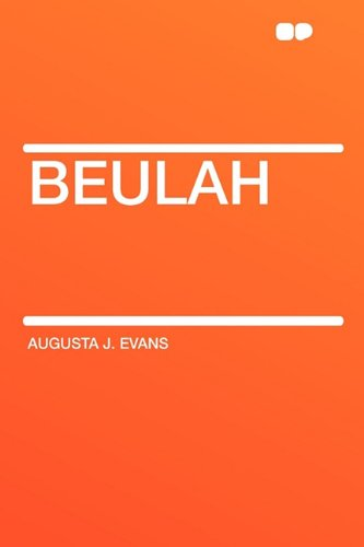beulah