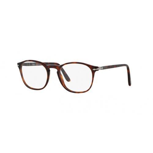 Persol Brille (PO3007V 24 48)