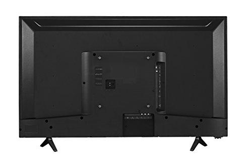 "31ZME4CMc L - Hisense H32A5100 - TV Hisense 32"" Full HD, Motion Picture Enhancer, Clean View, DVB-T2 + S2, USB Media, HDMI, Natural Color Enhancer, Clear Sound"