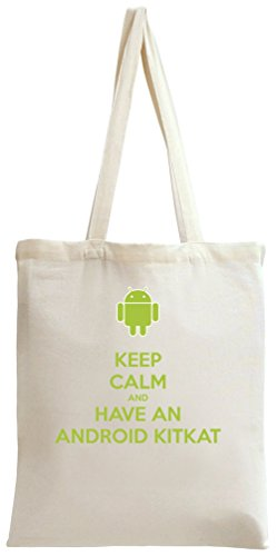 keep-calm-and-have-an-android-kit-kat-tote-bag