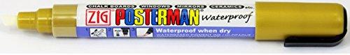 zig-kuretake-posterman-metallic-gold-broad-6mm-nib-tip-liquid-chalk-marker-pens-waterproof-blackboar