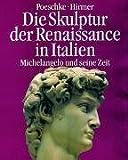 Die Skulptur der Renaissance in Italien 1400-1490: Die Skulptur der Renaissance in Italien, in 2 Bdn, Bd.2, Michelangelo und seine Zeit