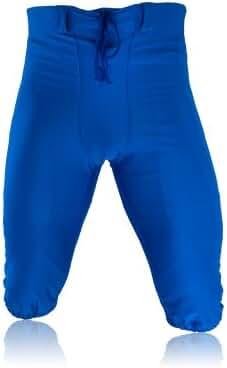 Full Force FF020840 Mens American Football Pants//Trousers Professional