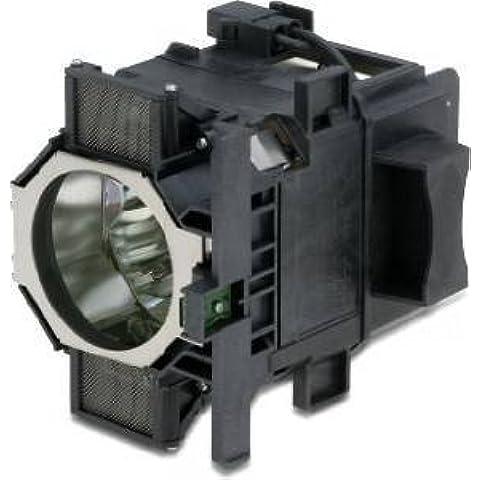 CTLAMP Sostituzione della lampada del proiettore/lampadina con Generico alloggi ELP-LP73