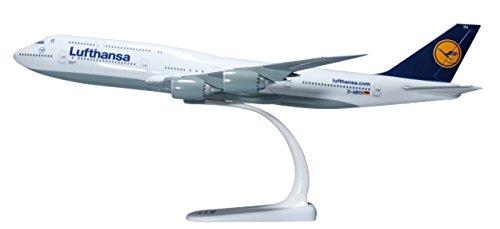herpa-610001-lufthansa-boeing-747-8-intercontinental
