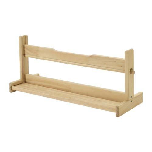 IKEA MALA - Pintura / dibujar almacenamiento