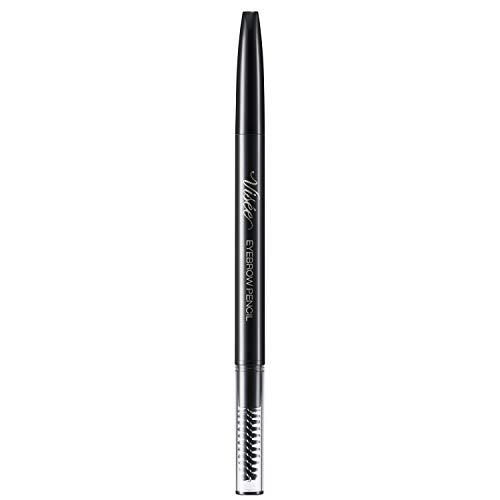 Visee Richer Eyebrow Pencil - BR300