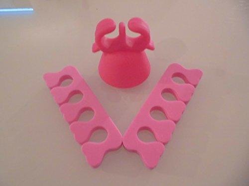 sindy-flexible-langlebig-tragbar-nagellack-flaschenhalter-rack-ring-passform-alle-finger