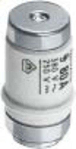 Preisvergleich Produktbild Siemens Indus.Sector Neozed-Sicherungseinsatz 5SE2340 GL/GG,D02,40A,400V D0-Sicherungseinsatz 4001869236674