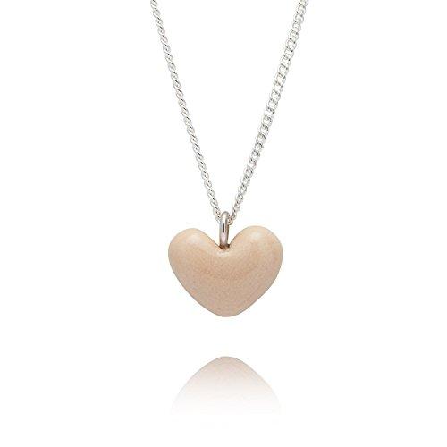 louise-kragh-mujer-collar-heart-corazon-colgante-porcelana-kaschmir-cashmere-plata-de-ley-925-n-mhe0