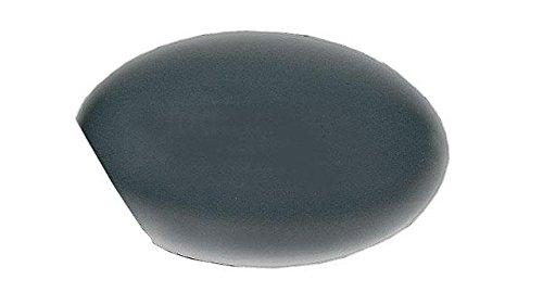 Iparlux 41490122 – Carcasa Derecho Imprimado
