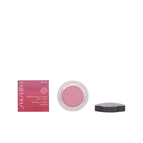 Shiseido 68035 Ombretto