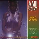 Knock on wood (compilation, 10 tracks)