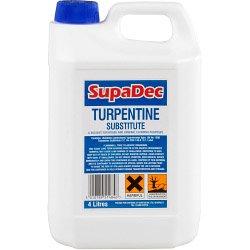 supadec-essence-de-terebenthine-4-litre