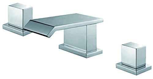 moderno-cromato-cascata-tre-buco-miscelatore-lavabo-quadrato