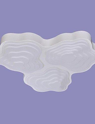 ssby-lampes-de-plafond-3-lumiere-ms-33096-placage-dacier-inoxydable-artistiques-220-240v