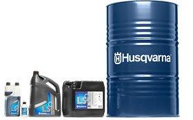 aceite-mezcla-motores-2-tiempos-1lt-husqvarna