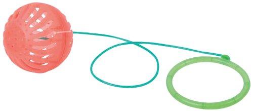 WDK Partner - A1300953 - Jeu de Plein Air - Balle au Pied - Assortiment