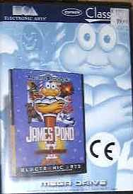 james-pond-2-megadrive-fr