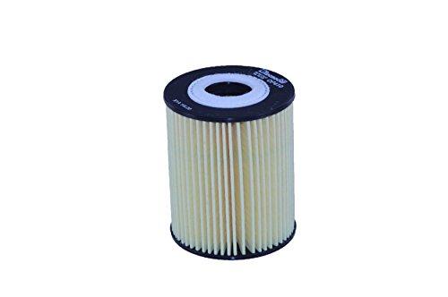 tecnocar-purflux-tcop410-folio-general-motors
