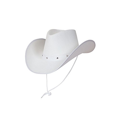 pams-cappello-da-cowboy-per-adulto-motivo-texan-wicked-costumes-country-film-western