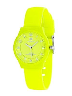 Reloj Marea para Mujer B 35518/5