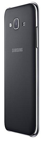Samsung-Galaxy-J5-SM-J500F-Black-8GB