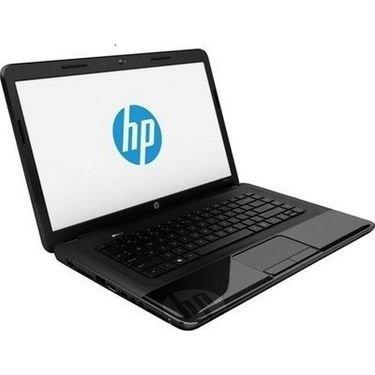 HP L1D85PT