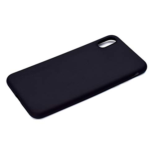Zoom IMG-1 xide cover iphone xr custodia