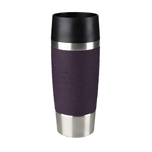 Termo café Emsa Travel Mug Taza térmica de 0.36 l,