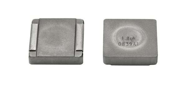 Canon AC Power Cord 6ft Figure 8 IP3000 IP4820 MP560 MP980 MG5220 MX892 Printer