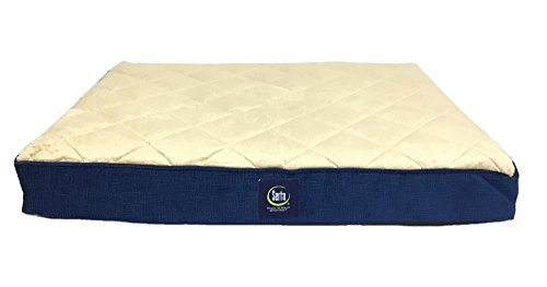 serta-orthopedic-quilted-pillowtop-36-navy