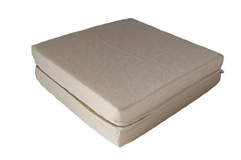 matelas 60 x 120 pour lit pliant