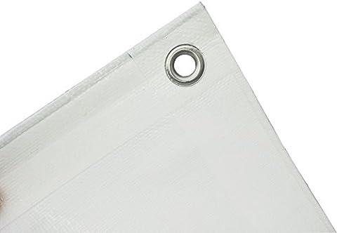 Bâche de protection premium line 140 g/m², 25 tailles au